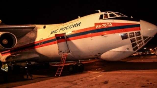 Какие тайны о сбитом Аэробусе А321 скрывают спецслужбы