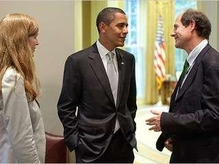 Правда о политических махинациях в администрации Обамы