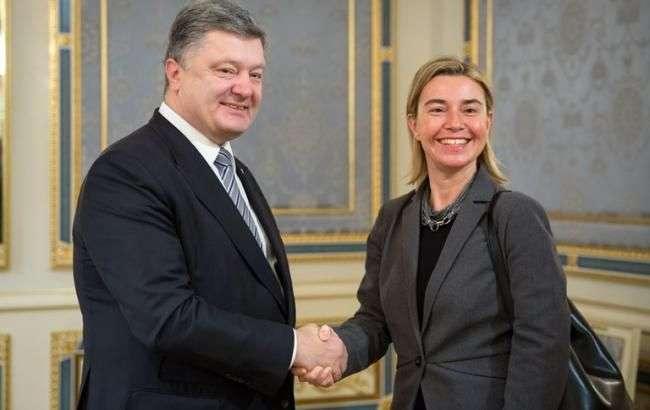 Украинский кризис урегулировать можно, но это трудно и дорого