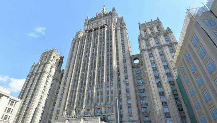 Победы российской дипломатии незаметны, но эпохальны