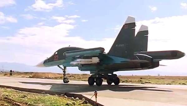 Русские мешают паразитам из США и Европы грабить Сирию и Ирак
