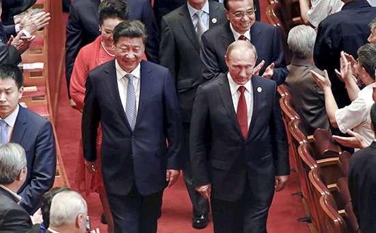 Паразитический Запад надеется одолеть Русь в последней Войне