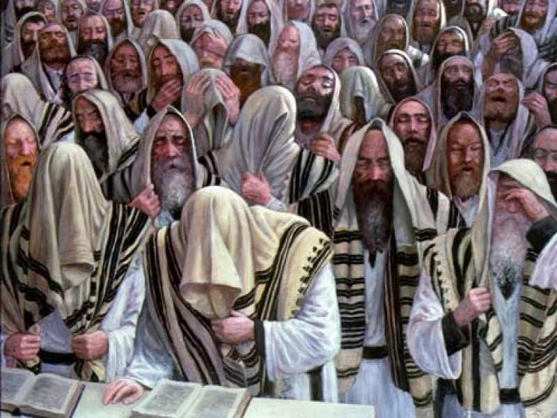 Религия – это не развитие, не православие и не духовность. Религия – это обман. Библейские картинки. Часть 13