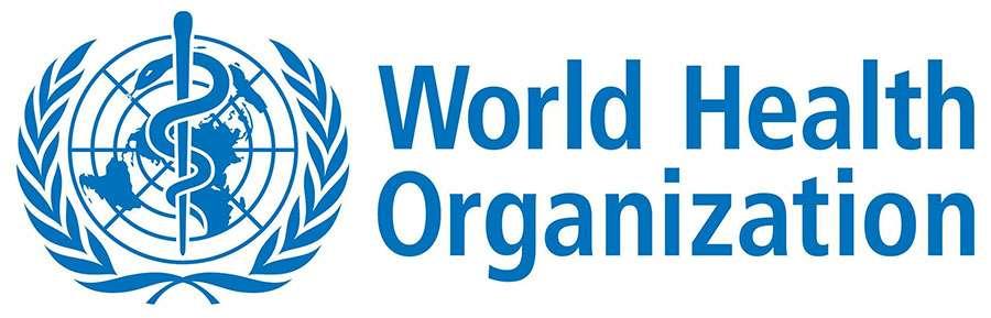 ВОЗ придумывает заболевания, а фарм-концерны продают «лекарства» против них