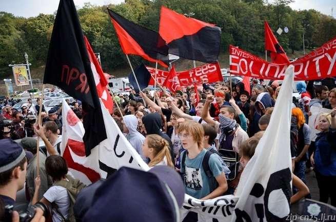 Битва с паразитами за студентов Урала