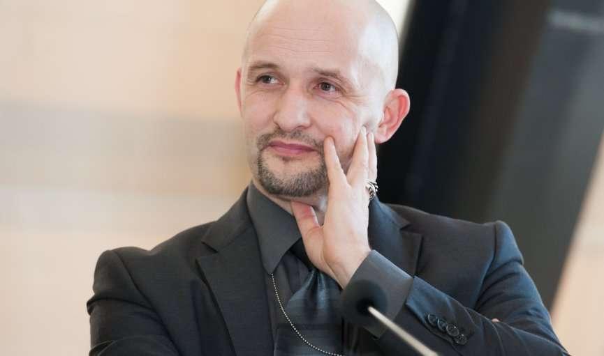 Паразиты стараются не допустить сближения России и Германии
