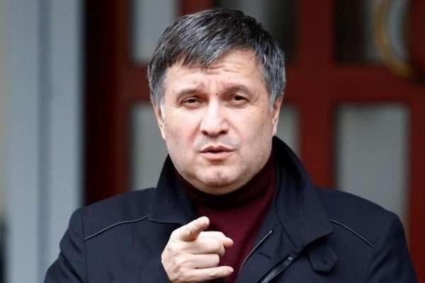 Еврейская Хунта установила на Украине полное беззаконие ещё 20 лет назад