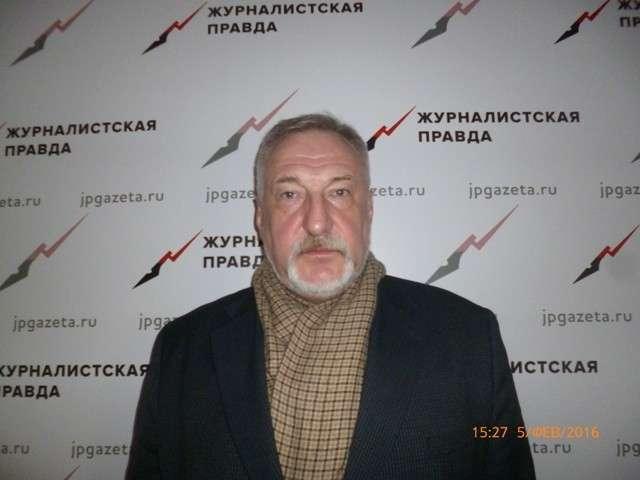 Организаторы терактов в Москве и Брюсселе – одни и те же