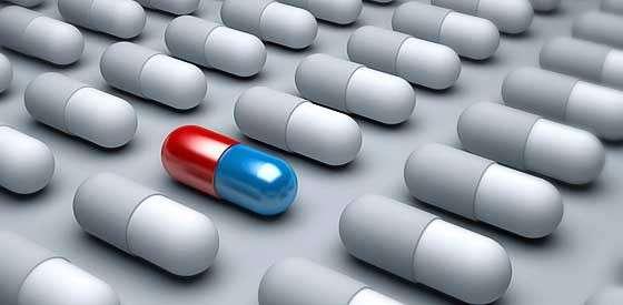 Что происходит с медициной? Часть 4
