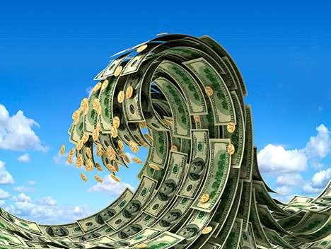 Для ликвидации экономического кризиса в России нужна лишь решимость