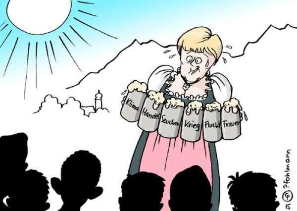 Народы России разделяют и стравливают, как и раньше