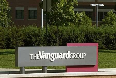 Наркомафию породили спецслужбы и банки Англии