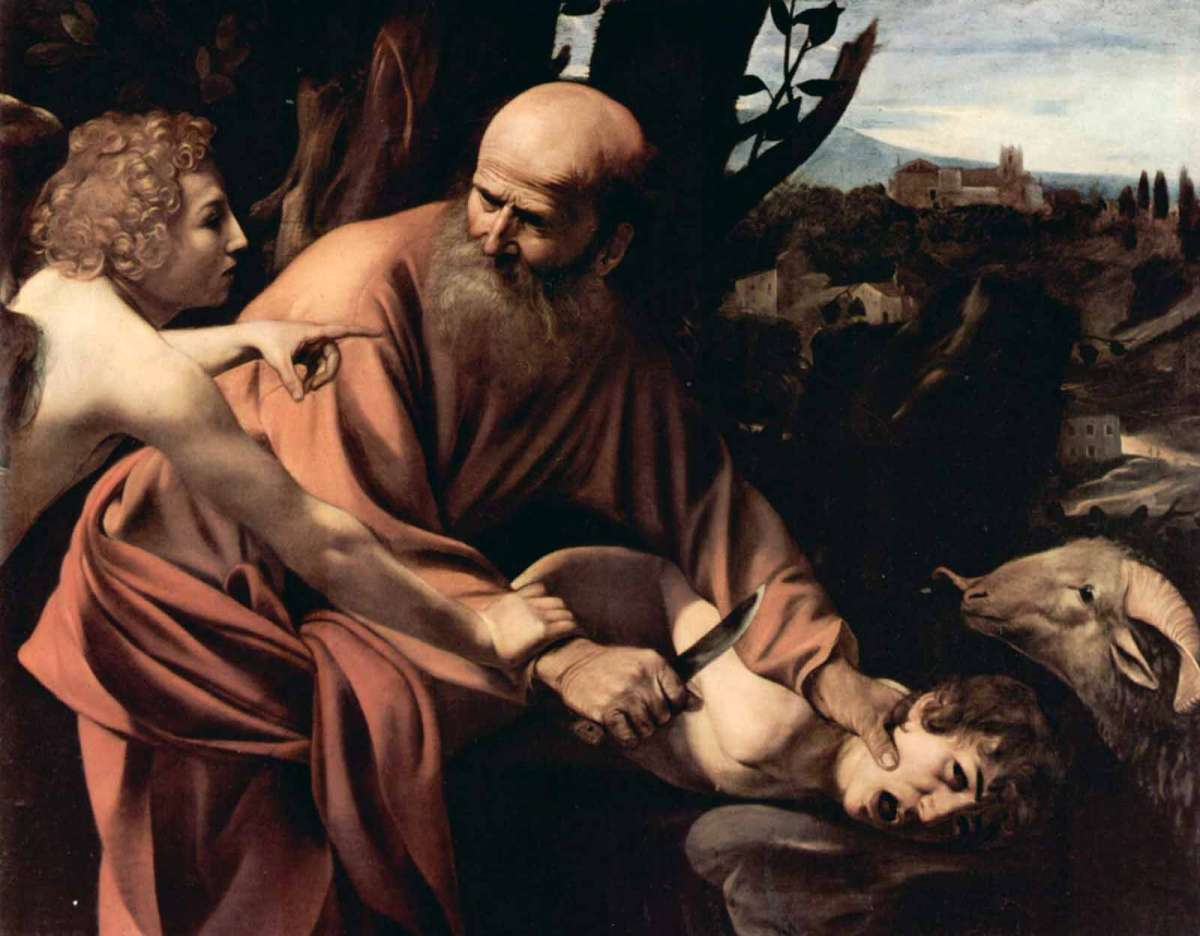 Христианская религия борется против человеческой культуры