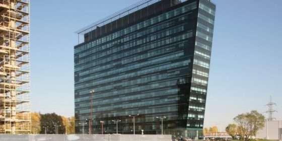 ИКЕА украла участок земли в Москве