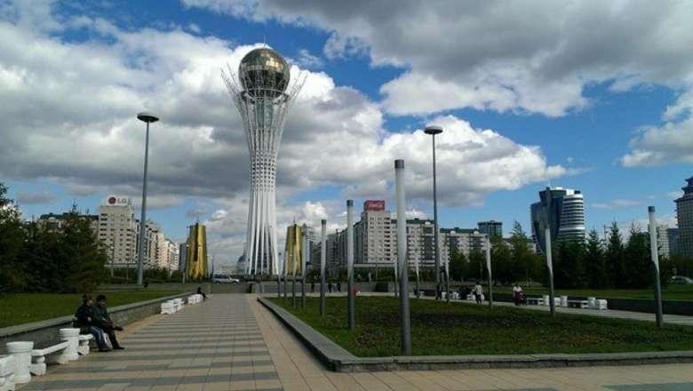В Казахстане паразиты расшатывают ситуацию для организации госпереворота