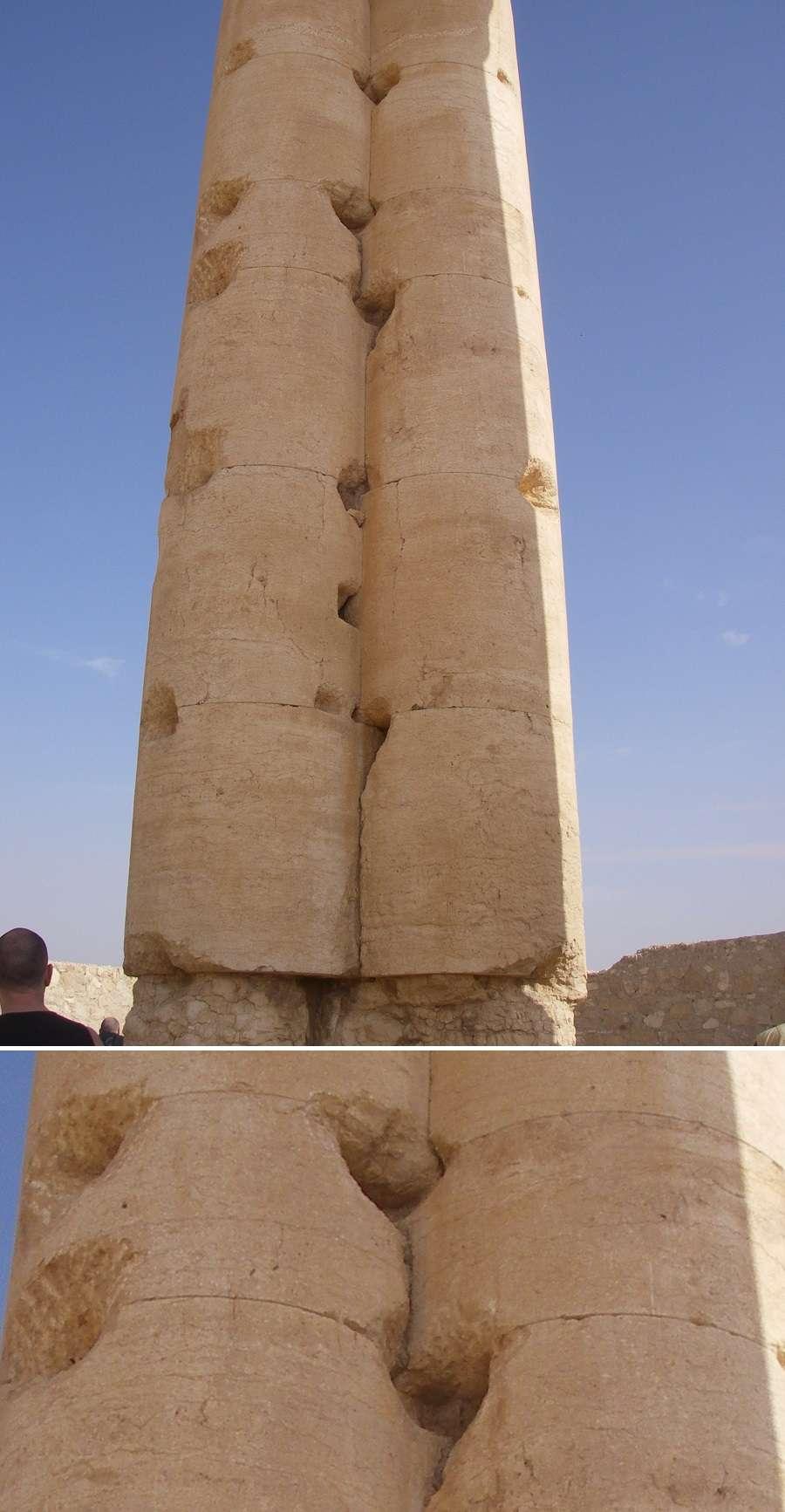 «Древний Египет» и остальную «античность» создали в 19 веке. Часть 1