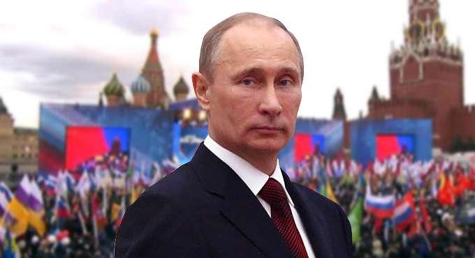 Картинки по запросу русский народ