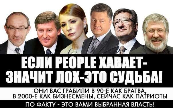 Освобождение Одессы от украинского фашизма