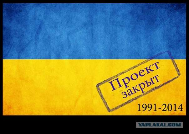 Сергей Лавров – троль высшего дипломатического уровня