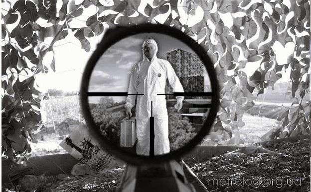 Наука не в почёте в паразитическом обществе