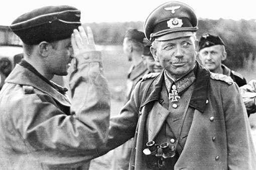 Паразитический Запад пытается натравить кого-нибудь на Россию