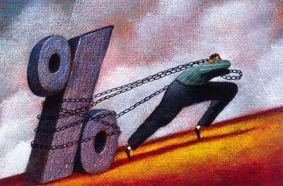 Рынок – это инструмент дикого паразитизма