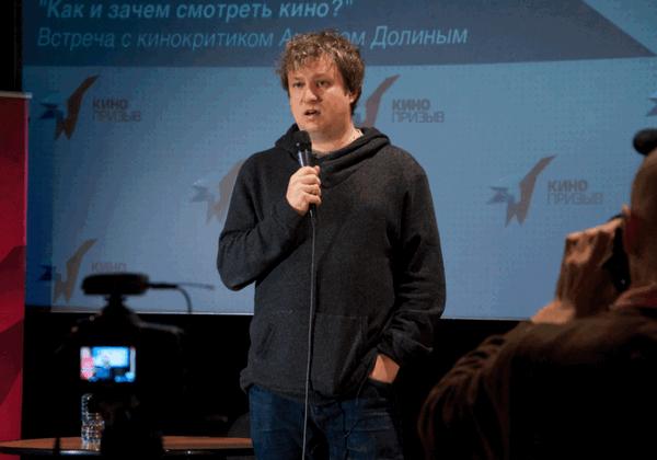Антирусская пропаганда в большинстве российских СМИ