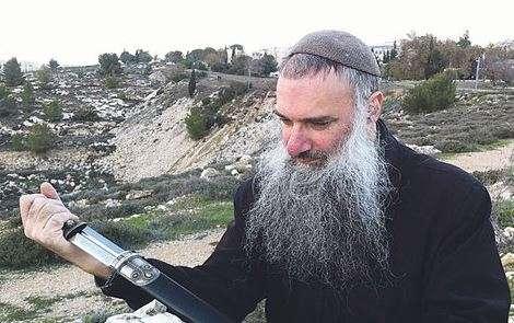 Сионизм продолжает активно бороться с Русским Миром