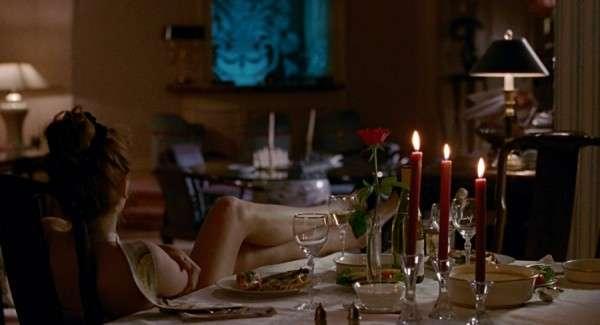 film krasotka 1990 dobryiy oskal prostitutsii 13 600x325 custom Фильм «Красотка» (1990): Добрый оскал проституции