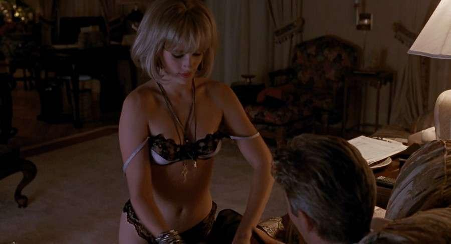 film krasotka 1990 dobryiy oskal prostitutsii 15 Фильм «Красотка» (1990): Добрый оскал проституции