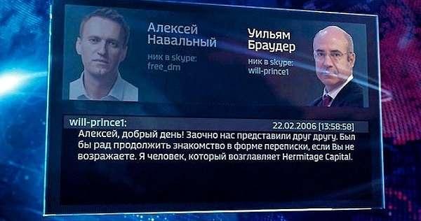 ИКЕА оказалась не только жуликом, но и центром борьбы с Россией