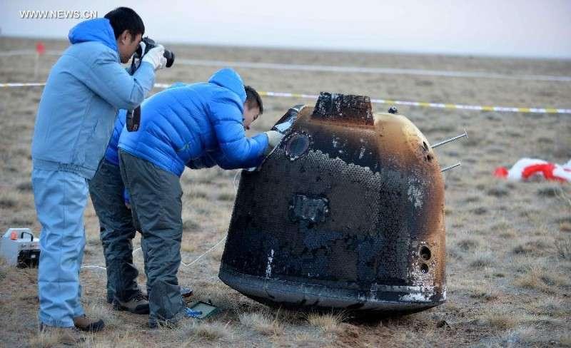 С полностью убитой наукой, как у нас, лететь на Луну незачем!