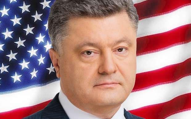 Может ли Пётр Порошенко быть платным агентом Кремля?