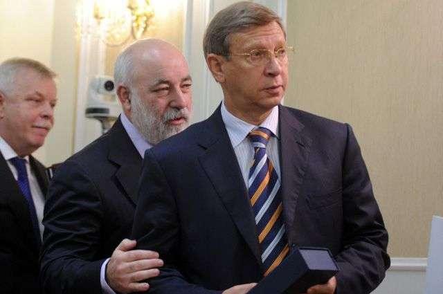 Бизнесу придётся усвоить, кто главный в России