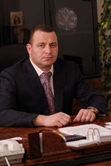 Узбекские интересы в Госдуме России