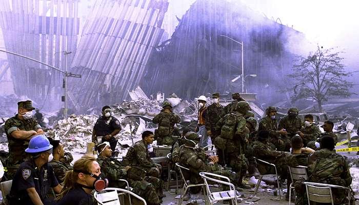 В России Майдана не будет: народ порвёт любого, кто полезет скакать на Русь