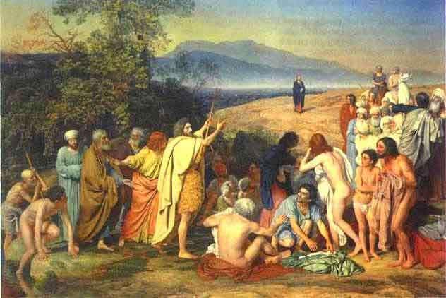 Наше прошлое полностью искажено Социальными Паразитами