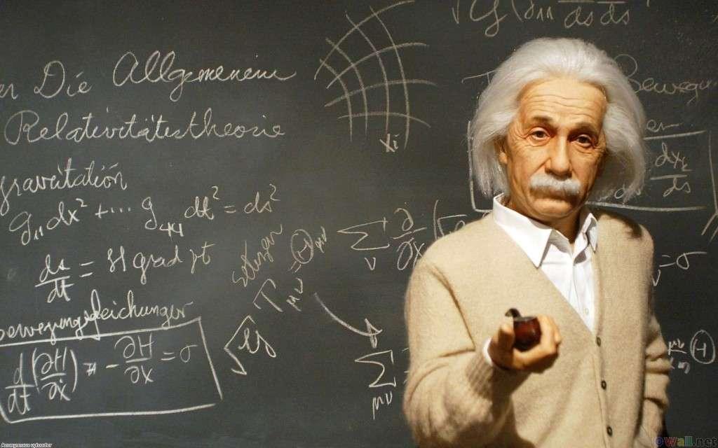 Паразиты организовали нашу «науку» очень хитро и изобретательно