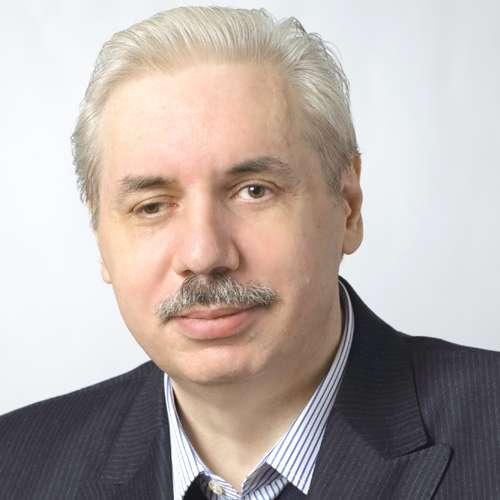 Зачем Клёсов тупо тролит погибшего академика Николая Левашова