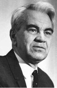 «Холодной войны» не было! Была маскировка сдачи СССР паразитам из США. Часть 2