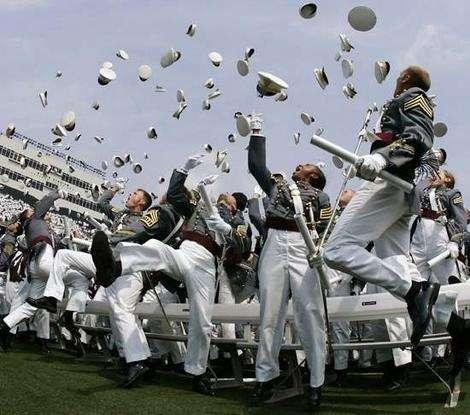 Американская армия – это армия дебилов, которыми управляют тупицы. Часть 2