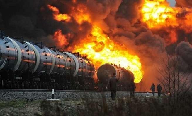 Умирающая Прибалтика очень сожалеет о кончающейся халяве из России