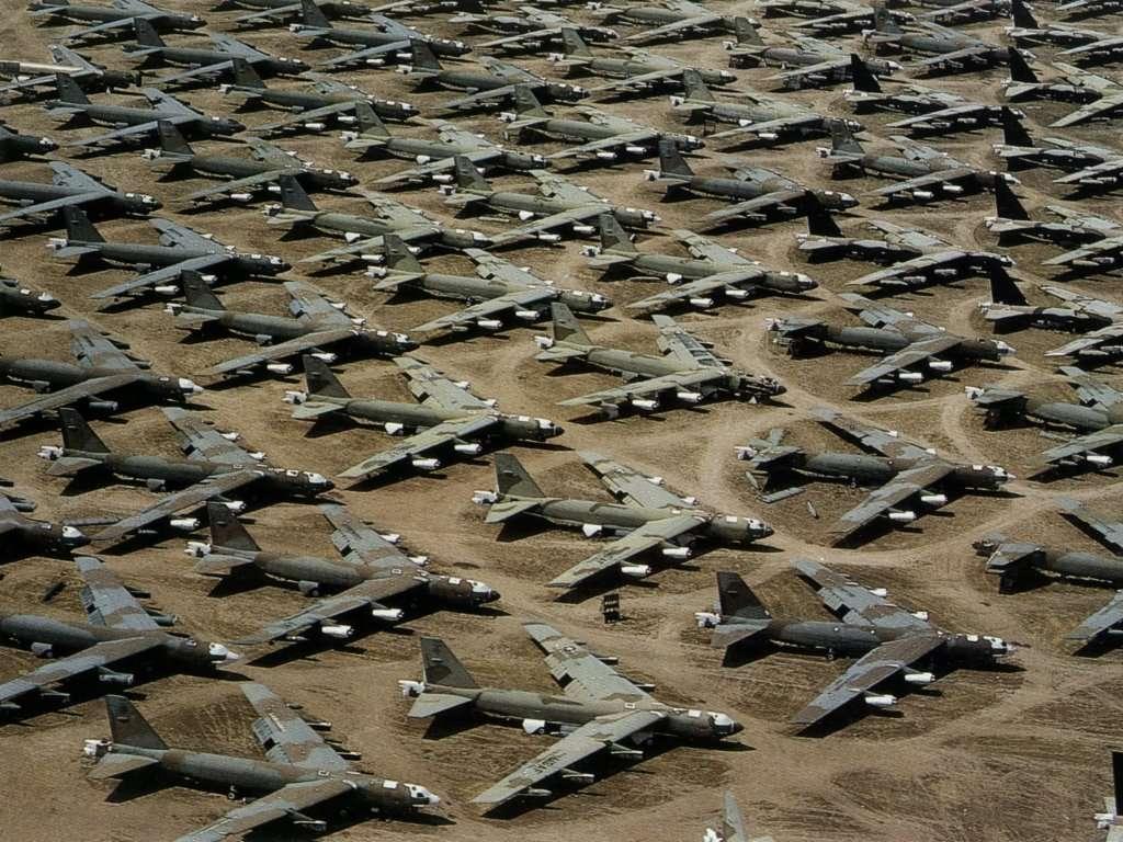 Незнание реальности офицерами НАТО не освобождает их от ответственности