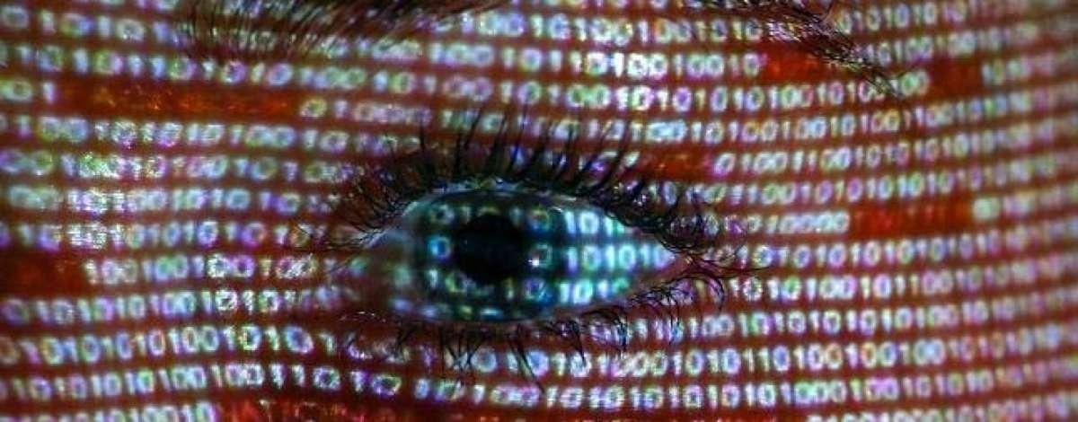 Россия вынуждена бороться за цифровой суверенитет, чтобы выжить