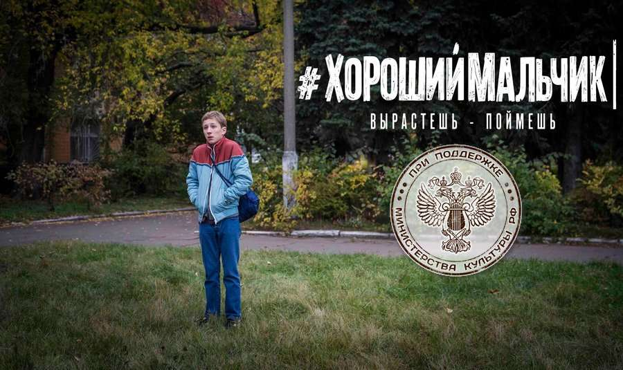 Русская культура и духовные ценности уничтожаются паразитами Минкульта