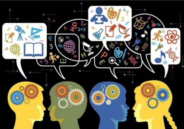 Наука сегодня активно занимается сокрытием знаний