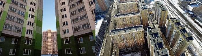 «Бездомный полк» – это афёра охотников за дорогим московским жильём