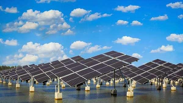«Зелёная энергетика» ещё не скоро станет эффективной