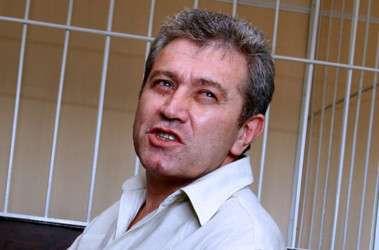 Украину разбирают на органы: паразиты зарабатывают бешеные деньги