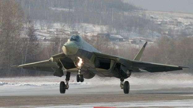 F-35 истребители пятого поколения США большой неудачный миф для разворовывания денег